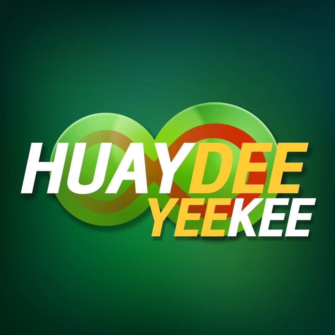 huaydyeekee_logo